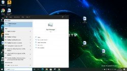 Task Manager On Windows 10 21H2 Gets New Icon