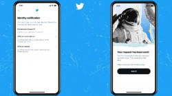 How To Get Verified On Twitter? Which All Accounts Are Eligible?