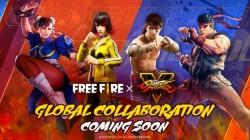 Free Fire Redeem Codes For June 1; Get Free Dragon AK Skin, More Rewards