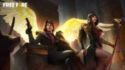 Free Fire Redeem Codes For June 4; Get DJ Alok, Paloma Character Upgrades, More