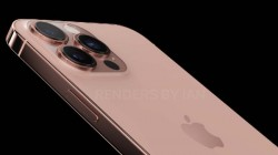 Next iPhone To Launch On September 14: iPhone 12S Or iPhone 13?