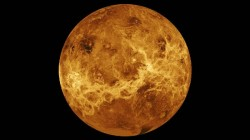 NASA Announces Two New Missions To Venus; Liftoff Expected In 2028