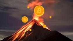 How Will El Salvador Mine Bitcoins From Volcanoes?