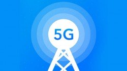 Reliance Jio Effect: Airtel Join Hands With Tata Group For 5G Rollout In India