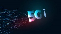 5Gi Network Facing Challenges Despite Having Cost-Effective Technology: Here's Why
