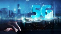 5G Trials In India: Realme Might Join Hands With Airtel, Reliance Jio, And Vodafone-Idea In India