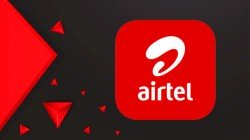 Why Is Airtel Offering More Data To Select Users With Rs. 199 Prepaid Plan?
