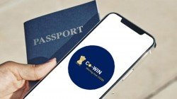 CoWIN Gets Passport Link Feature; How To Add Passport Details On COVID Vaccination Certificate?