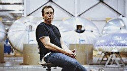 Elon Musk Targeted Cyberattack By Anonymous Group; Why Did It Happen?