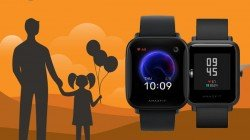 Fathers Day 2021 Gift Ideas Best Smartwatch Under Rs. 5,000