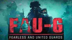 FAU-G Team Deathmatch (TDM) Mode: How To Download And Install APK