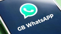 GB WhatsApp 2021: What's New And How To Download?