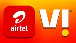 Airtel, Vodafone-Idea Likely To Launch Prepaid Plans With 30 Days Validity: Here's Why