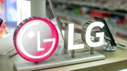 LG Converting Smartphone Factories Into Home Appliances Plants: Here's Why