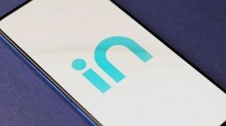 Micromax IN 2C Benchmarks Hint Entry-Level Smartphone; What Else To Expect?