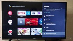 Realme 32-Inch FHD Smart TV First Impressions: Meets All The Standards?