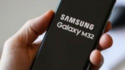 Samsung Galaxy M32 With FHD+ sAMOLED Display Launching On June 21: Price, Features