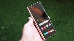 Samsung Galaxy Z Fold 3, Galaxy Z Flip 3 Launch Speculated: Everything You Need To Know