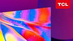 TCL Mini LED TV Lineup India Launch Confirmed; What To Expect?