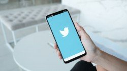 Twitter To Launch Facebook-Inspired 'React' Feature; How Will It Work?