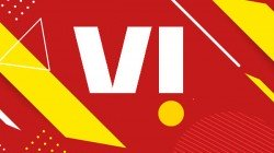 Vi Launches Services In Unconnected Areas: Here's Why