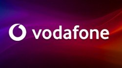 Vodafone Launches EVO Plans To Offer Savings On Existing Smartphone