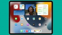 WWDC 2021: iPadOS 15 Announced With Better Multitasking Features
