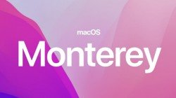 WWDC 2021: MacOS Monterey Announced With Universal Control and Improved Safari