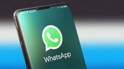 WhatsApp Gets 'View Once' Feature: What Is It, How Does Work?