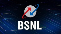 BSNL Revises Rs. 398 Plan; Offering Unlimited Data And Calling