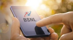 BSNL Offering Eros Now Benefit With All Postpaid Plan: Here's How To Access It