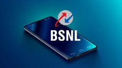 BSNL Offering 3GB Data With Two New Special Tariff Vouchers