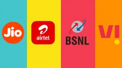 List Of Prepaid Plans That Comes Without Any Daily Data Limit