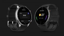 Amazfit GTR 2 LTE With eSIM Support Announced: How Is It Different From Amazfit GTR 2?