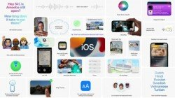 Apple iOS 15 With New Features Is Here: Steps To Download iOS 15 Beta