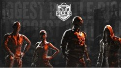 Battlegrounds Mobile India Series 2021: How To Register, Prizes And More