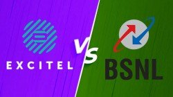 Excitel Vs BSNL: Which Plan Is Offering More Benefits With Rs. 449?