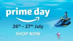 Amazon Prime Day Sale 2021: Best Deals On Smartphones And Other Electronic Products