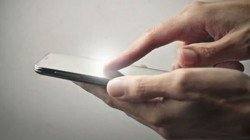 Phone Tapping: How To Know If Your Phone Is Tapped? What Should You Do?