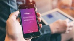 Instagram Gets Two-Step Verification With New Security Check Feature; How To Use