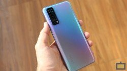 iQOO Z3 5G Selling At Rs. 18,490 On Amazon; What's The Catch?