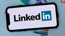 LinkedIn Massive Data Breach Affects 700 Million Users; Should You Be Worried?