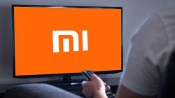 Xiaomi Increases Price Of Smart Televisions By 3-6%: Here's Why