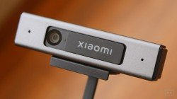 Mi TV Webcam Review: A Must-Have Accessory In The Era Of Remote Working