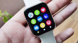 Oppo Watch 2 With Snapdragon Wear 4100 Chip Launching On July 27: What To Expect?