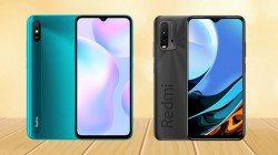 Redmi 9A, 9 Power Priced Hiked By Up To Rs. 500 In India; Still A Good Buy?