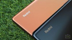 Two Mystery Redmi Fagship Smartphones Under Development; New Series Incoming?