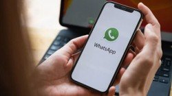 WhatsApp New Feature To Let You Choose Video Quality Before Sending