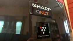 Sharp QNET SmartAir Air Purifier FP-J50 Review: Homely Gadget Apt During The Pandemic