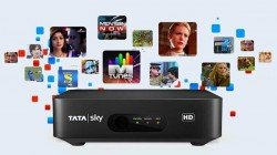 Tata Sky Launches 4K HDR Service For Free With Set-Top Boxes